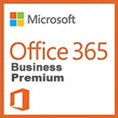 Office 365 Business 商務進階版