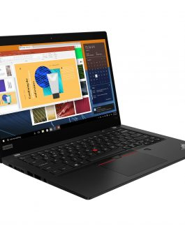 Lenovo ThinkPad X390 – i5