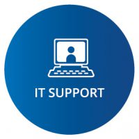 it-support-icon-10